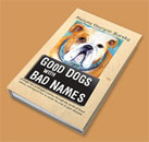 good_dogs_bad_names