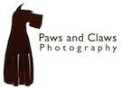 pawsandclaws