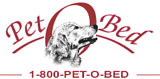 pet-o-bed_logo