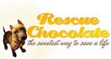 RescueChocolate