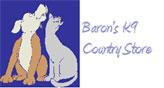 baronsk9