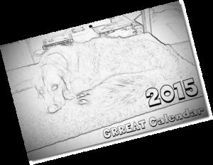 calendar2015